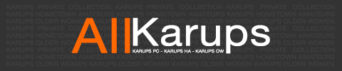 Karups DataBase Logo